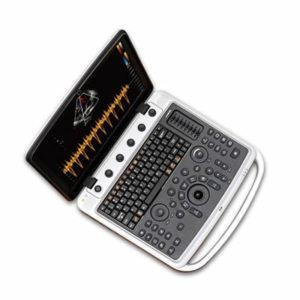 SonoBook 9 VET Chison