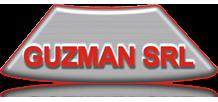 Guzmán SRL