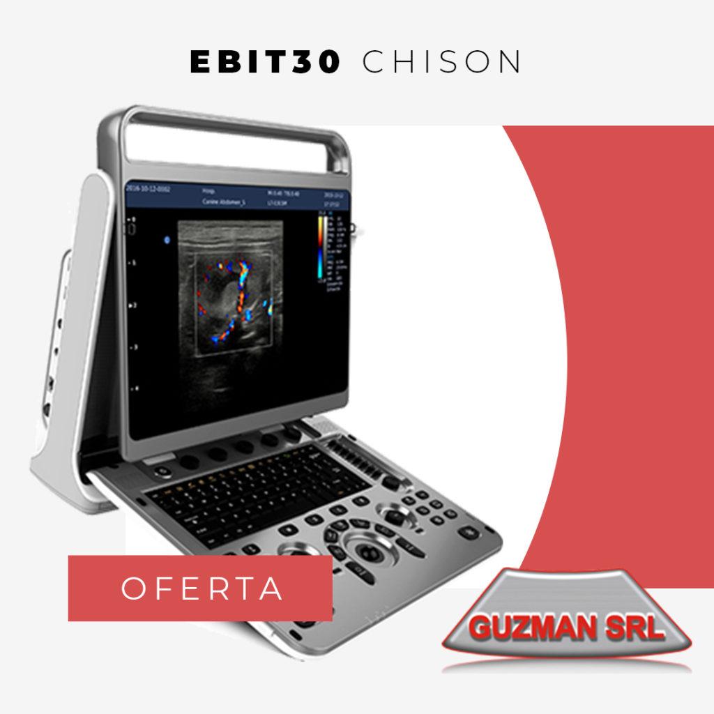 EBIT30 Chison